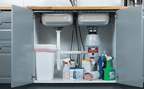 10 Best Garbage Disposal – (Reviews and Buying Guide of 2020)