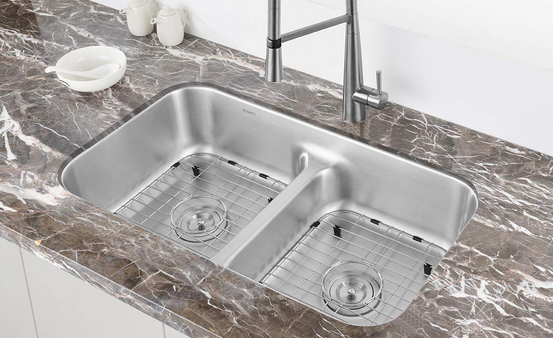 10 Best Kitchen Sinks – (Reviews & Buying Guide for 2020)