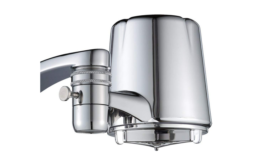 Culligan FM-25 Faucet Mount Filter with Advanced Water Filtration Review