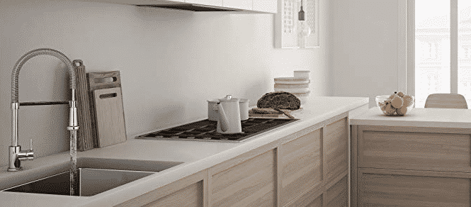 Things To Consider When Buying An Undermount Kitchen Sink