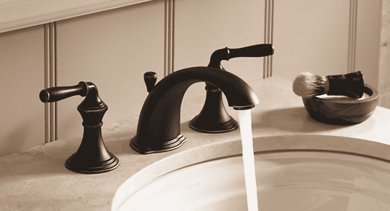Things to Consider Before Buying a Bathroom Faucet